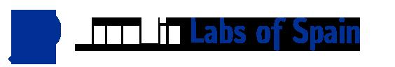 BruxZir Labs of Spain