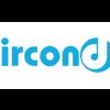 ¿Qué es Zircond?
