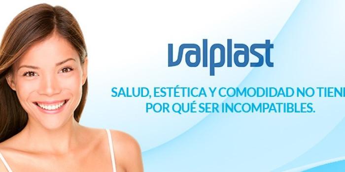 Valplast – Salud, estética y comodidad - Canodent, Laboratorio Clínico
