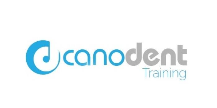 Canodent Training - Canodent, Laboratorio Clínico