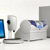 Tecnología CAD-CAM - Canodent