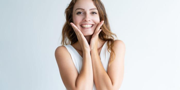 Importancia de la salud bucodental - Canodent, Laboratorio Clínico