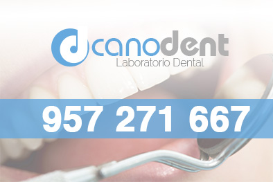 Prótesis dental Badajoz