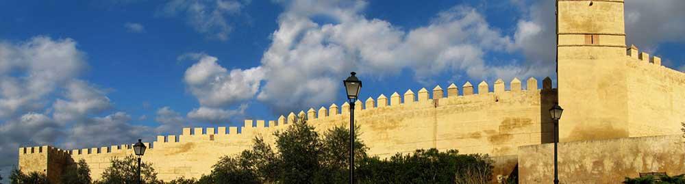 Canodent en Badajoz