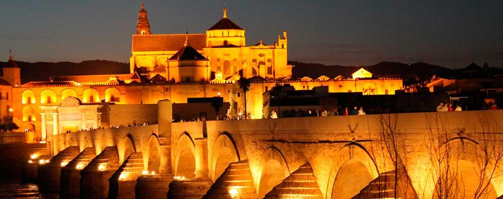Canodent en Córdoba