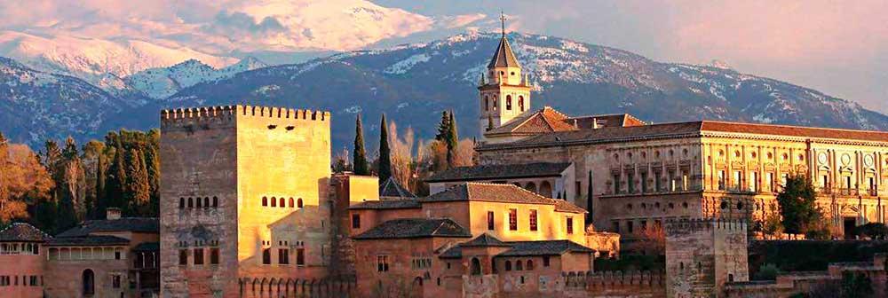 Canodent en Granada